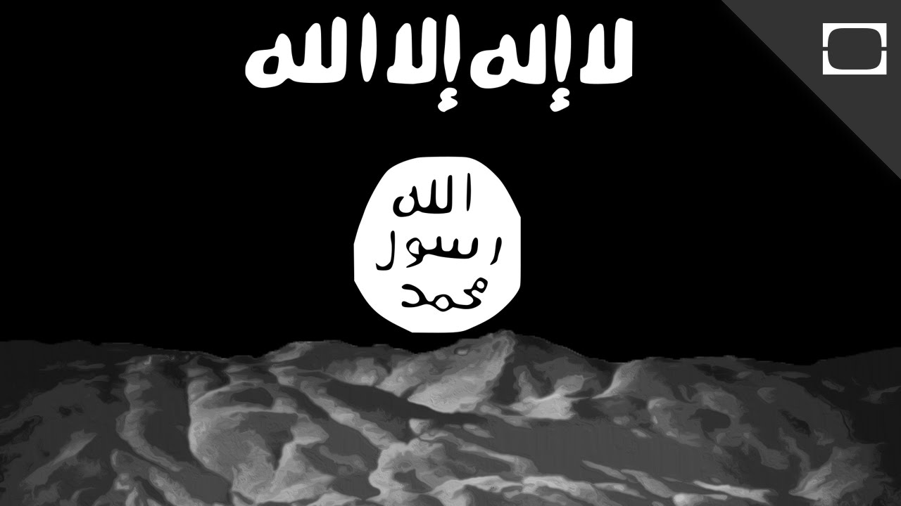 what-does-the-isis-flag-mean-bla